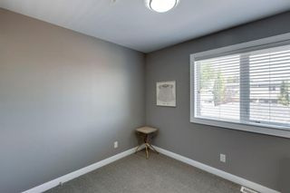 Photo 42: 452 18 Avenue NE in Calgary: Winston Heights/Mountview Semi Detached for sale : MLS®# A1130830