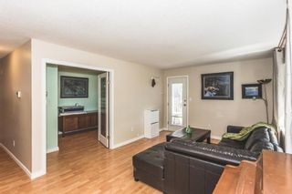 Photo 3: 204 15991 THRIFT AVENUE: White Rock Home for sale ()  : MLS®# R2098488