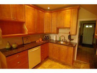 Photo 5: 290 Overdale Street in WINNIPEG: St James Residential for sale (West Winnipeg)  : MLS®# 1111764