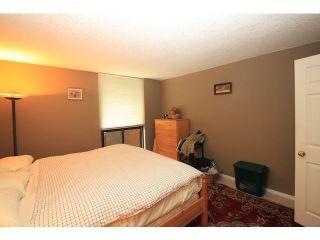 Photo 7: 122 10 COACHWAY Road SW in CALGARY: Coach Hill Condo for sale (Calgary)  : MLS®# C3569960