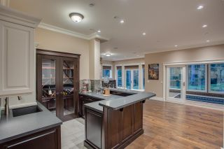Photo 15: 128 DEERVIEW Lane: Anmore House for sale (Port Moody)  : MLS®# R2144372