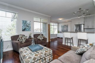 """Photo 12: 22 15152 62A Avenue in Surrey: Sullivan Station Townhouse for sale in """"Uplands"""" : MLS®# R2551834"""