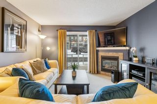 Photo 3: 105 1811 34 Avenue SW in Calgary: Altadore Apartment for sale : MLS®# A1087163