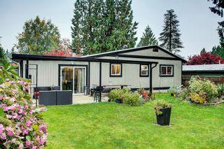 Photo 21: 21161 122 Avenue in Maple Ridge: Northwest Maple Ridge House for sale : MLS®# R2415001