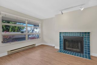 """Photo 11: 202 3641 W 28TH Avenue in Vancouver: Dunbar Condo for sale in """"KENSINGTON COURT"""" (Vancouver West)  : MLS®# R2576737"""