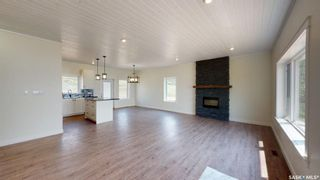 Photo 2: CABIN 59 - WATERFRONT LIVING ON BUFFALO POUND LAKE in Dufferin: Residential for sale (Dufferin Rm No. 190) : MLS®# SK864887