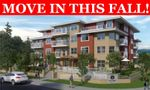 "Main Photo: 404 1990 WESTMINSTER Avenue in Port Coquitlam: Glenwood PQ Condo for sale in ""THE ARDEN"" : MLS(r) # R2157087"