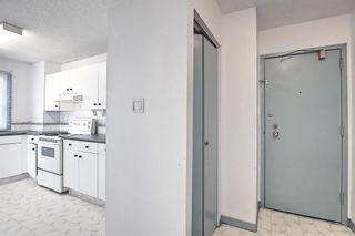 Photo 14: 204 1320 12 Avenue SW in Calgary: Beltline Apartment for sale : MLS®# A1128218