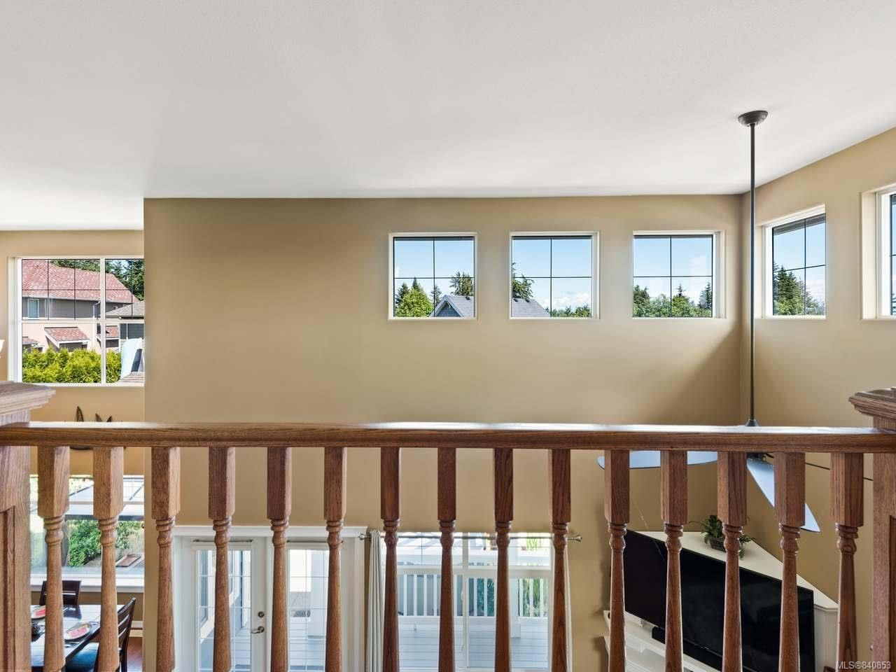Photo 47: Photos: 206 Marie Pl in CAMPBELL RIVER: CR Willow Point House for sale (Campbell River)  : MLS®# 840853