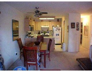 "Photo 5: 201 1155 DUFFERIN ST in Coquitlam: Eagle Ridge CQ Condo for sale in ""THE DUFFERIN"" : MLS®# V553142"