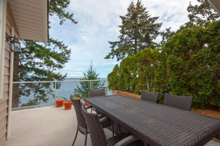 Photo 42: 3671 Dolphin Dr in : PQ Nanoose House for sale (Parksville/Qualicum)  : MLS®# 871132