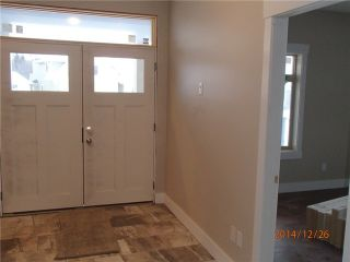 """Photo 2: 4817 LOGAN Crescent in Prince George: Charella/Starlane House for sale in """"CRANBROOK/STARLANE/CHARELLA"""" (PG City South (Zone 74))  : MLS®# N241946"""