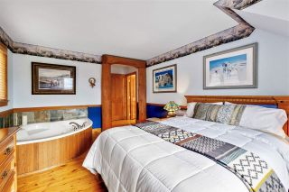 Photo 16: 2014 GLACIER HEIGHTS Place: Garibaldi Highlands House for sale (Squamish)  : MLS®# R2575379