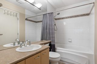 Photo 16: PH9 1011 W KING EDWARD AVENUE in Vancouver: Cambie Condo for sale (Vancouver West)  : MLS®# R2579954