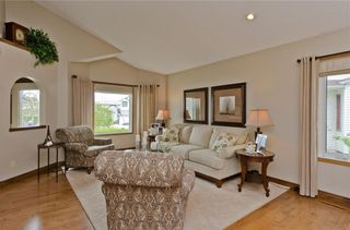 Photo 16: 163 MACEWAN RIDGE Close NW in Calgary: MacEwan Glen Detached for sale : MLS®# C4299982