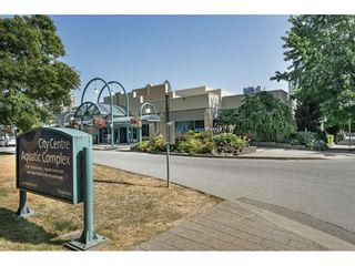 "Photo 18: 111 2975 PRINCESS Crescent in Coquitlam: Canyon Springs Condo for sale in ""THE JEFFERSON"" : MLS®# R2295196"