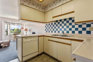 "Photo 7: 309 2678 MCCALLUM Road in Abbotsford: Central Abbotsford Condo for sale in ""Panorama Terrace"" : MLS®# R2576600"
