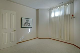 Photo 34: 217 Patterson Boulevard SW in Calgary: Patterson Detached for sale : MLS®# A1091071