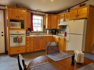 Photo 3: 39 Rosewood Drive in Amherst: 101-Amherst,Brookdale,Warren Residential for sale (Northern Region)  : MLS®# 202116608