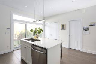Photo 13: 2195 E PENDER Street in Vancouver: Hastings House for sale (Vancouver East)  : MLS®# R2463830