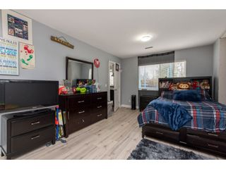 Photo 29: 3325 FIRHILL DRIVE in Abbotsford: Abbotsford West House for sale : MLS®# R2554039