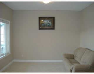 Photo 4: 245 WINDERMERE Drive: Chestermere Residential Detached Single Family for sale : MLS®# C3302881