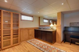 Photo 31: 3204 15 Street NW in Calgary: Collingwood Detached for sale : MLS®# A1124134