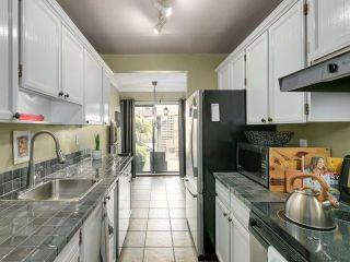 "Photo 7: 31 11391 7TH Avenue in Richmond: Steveston Village Townhouse for sale in ""Mariners Village"" : MLS®# R2538591"