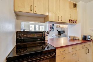 Photo 12: 601 1311 15 Avenue SW in Calgary: Beltline Apartment for sale : MLS®# A1140296