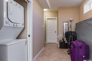 Photo 27: 344 1ST Avenue North in Martensville: Residential for sale : MLS®# SK852671