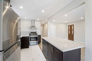 Photo 17: Main 44 Armitage Drive in Toronto: Wexford-Maryvale House (Bungalow) for lease (Toronto E04)  : MLS®# E5209090