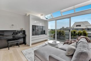Photo 4: 1001 2288 W 40TH Avenue in Vancouver: Kerrisdale Condo for sale (Vancouver West)  : MLS®# R2576875