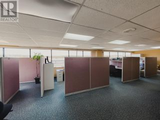 Photo 9: 39 Pippy Place in St. John's: Office for sale : MLS®# 1230170