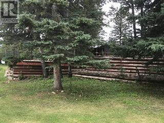 Photo 24: 591079A Range Rd 130 in Rural Woodlands County: Business for sale : MLS®# A1005780