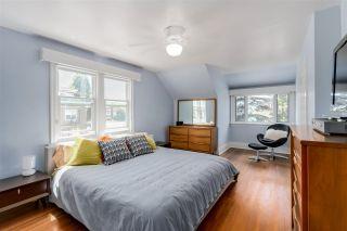 Photo 13: 1286 RENFREW Street in Vancouver: Renfrew VE House for sale (Vancouver East)  : MLS®# R2086745