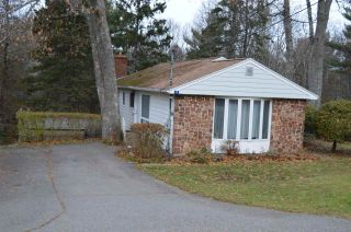 Photo 25: 9 RUSSET Street in New Minas: 404-Kings County Residential for sale (Annapolis Valley)  : MLS®# 201926546