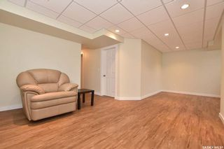 Photo 33: 5102 Anthony Way in Regina: Lakeridge Addition Residential for sale : MLS®# SK731803