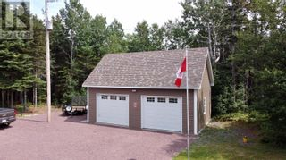 Photo 2: 18-22 Bight Road in Comfort Cove-Newstead: House for sale : MLS®# 1233676