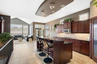 Photo 7: 74 Tuscany Estates Crescent NW in Calgary: Tuscany Detached for sale : MLS®# A1085092