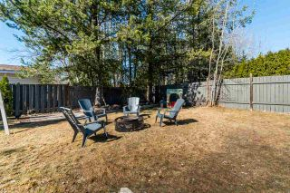 Photo 24: 7561 ST PATRICK Place in Prince George: St. Lawrence Heights House for sale (PG City South (Zone 74))  : MLS®# R2565080