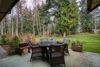 "Photo 23: 1470 VERNON Drive in Gibsons: Gibsons & Area House for sale in ""Bonniebrook"" (Sunshine Coast)  : MLS®# R2558606"