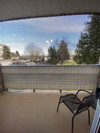 """Photo 14: 311 11816 88 Avenue in Delta: Annieville Condo for sale in """"SUNGOD VILLA"""" (N. Delta)  : MLS®# R2535497"""