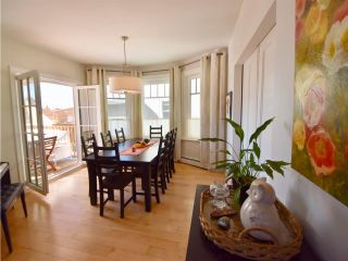Photo 7: 2022 E 3RD Avenue in Vancouver: Grandview VE House for sale (Vancouver East)  : MLS®# R2219361