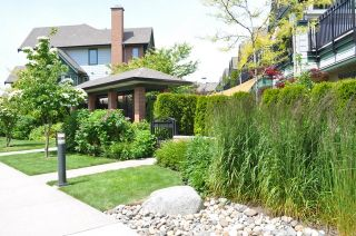 """Photo 13: 2575 EAST Mall in Vancouver: University VW Townhouse for sale in """"LOGAN LANE"""" (Vancouver West)  : MLS®# V839250"""