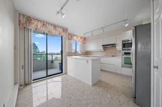"""Photo 13: 503 2189 W 42ND Avenue in Vancouver: Kerrisdale Condo for sale in """"Governor Point"""" (Vancouver West)  : MLS®# R2622142"""
