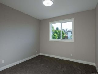 Photo 25: 2400 Penfield Rd in CAMPBELL RIVER: CR Willow Point House for sale (Campbell River)  : MLS®# 837593