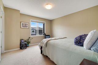 Photo 16: 48 1140 CHAPPELLE Boulevard in Edmonton: Zone 55 Townhouse for sale : MLS®# E4248907