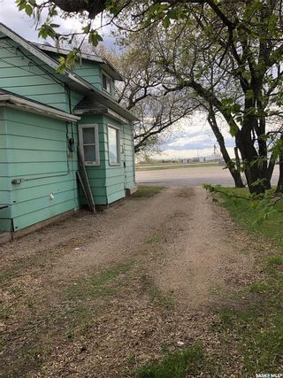Photo 5: 48 & 52 Oswalt Street in Quill Lake: Residential for sale : MLS®# SK828685