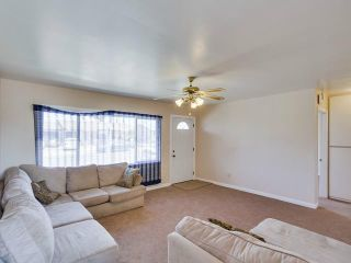 Photo 5: ENCANTO House for sale : 3 bedrooms : 420 Sawtelle Avenue in San Diego