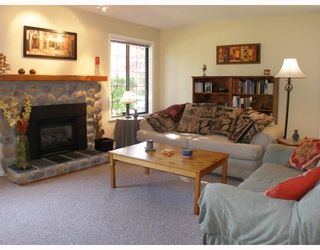 """Photo 5: 1103 PLATEAU Crescent in Squamish: Valleycliffe House for sale in """"VALLEYCLIFFE"""" : MLS®# V774716"""